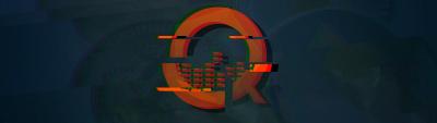 Вдова основателя биржи-банкрота QuadrigaCX передаст $9 млн для выплат кредиторам