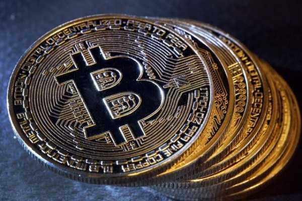 Whale Alert: В сети биткоина осуществлена транзакция на сумму $1 млрд