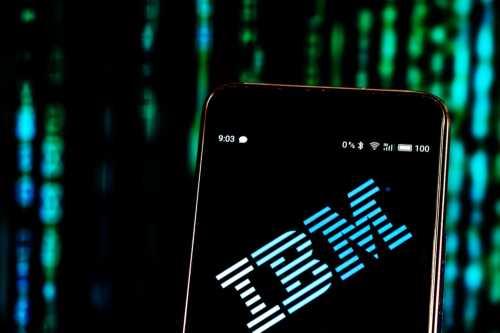IBM патентует платформу для отслеживания научных статей