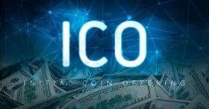 РАКИБ и ВЭБ запускают платфому для безопасных инвестиций в ICO