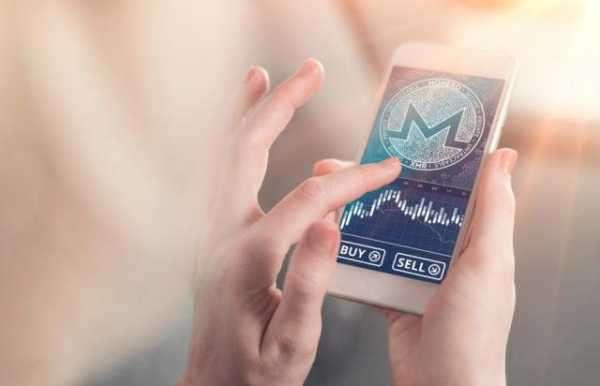 Биржа Gemini может выйти на фондовый рынок