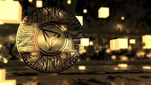 Tron анонсировал раздачу 30 млн TRX и подробнее рассказал о миграции на собственный блокчейн