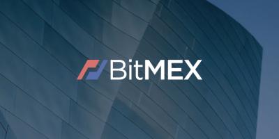 BitMEX добавит фьючерсы на Binance Coin, Polkadot и yearn.finance