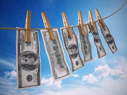 Межправительственный финансовый регулятор намерен бороться с использованием криптовалют для отмывания денег