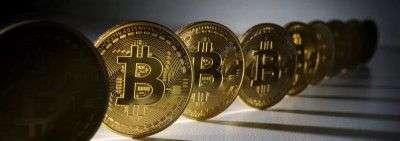 Аналитики зафиксировали всплеск активности новых пользователей сети биткоина