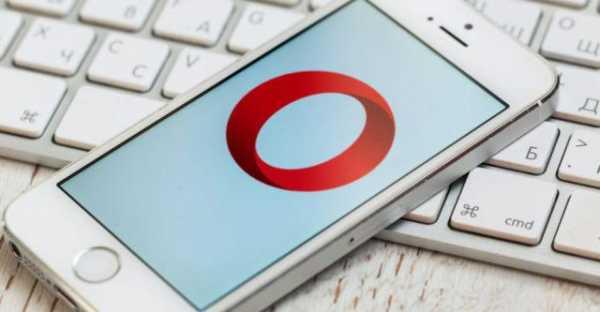 В браузере Opera теперь можно будет купить биткоин и Ethereum всего за 30 секунд
