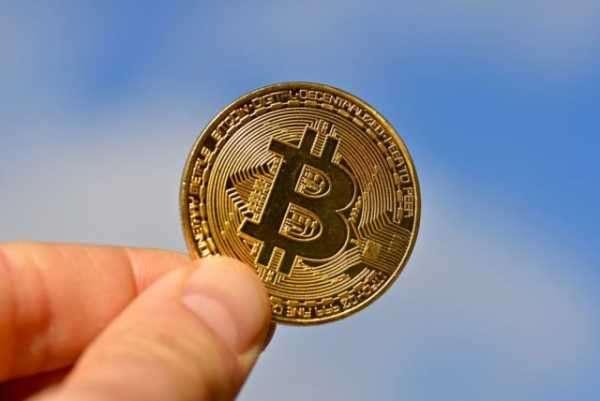 Томас Петерффи: Даже я вложил немного денег в криптовалюту