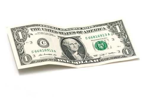 Глава BitMEX: биткойн будет стоить 50 тыс $ к концу года