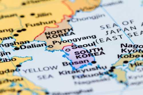 Южная Корея подтвердила планы по введению криптовалютного налогообложения