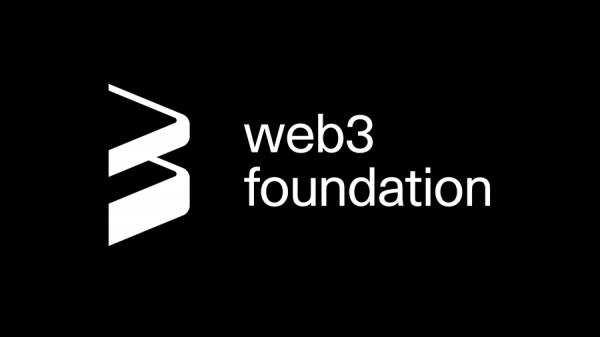 Web3 Foundation профинансировал создание «моста» для биткоина
