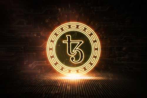 В сети Bitcoin Cash появилась опция хранения файлов