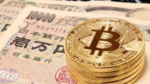 150 тыс $ в ETH украдено, MEW: мы не несем ответственность за взлом DNS-серверов