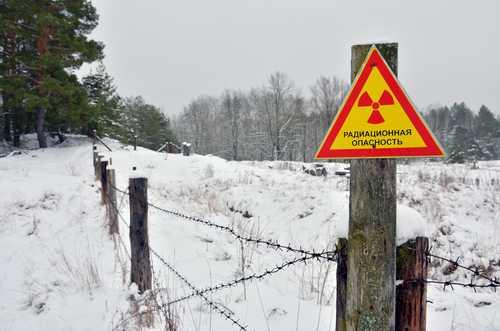 Джим Брейер: Рынок криптовалют на пороге ядерной зимы