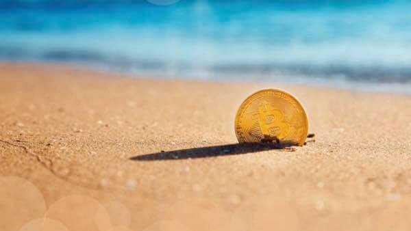 Bitcoin BTC/USD прогноз на сегодня 21 марта 2019