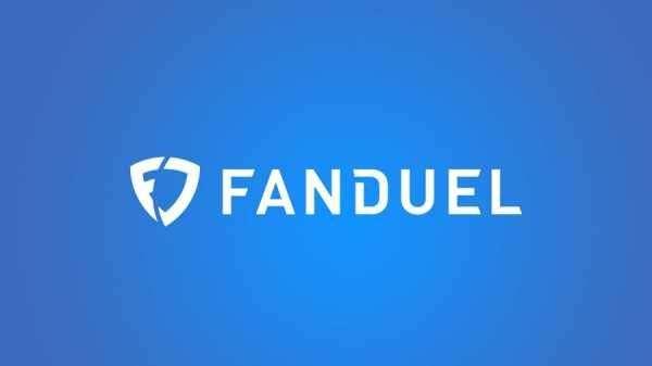 Букмекерская компания FanDuel начнет принимать биткоины для спортивных ставок