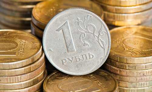 Binance реализовала возможность внесения фиатных депозитов в рублях