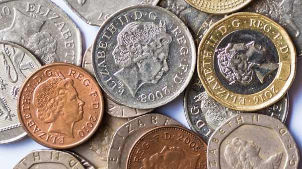 Представитель Coinbase и Bitstamp в Великобритании BCB Group получил лицензию FCA