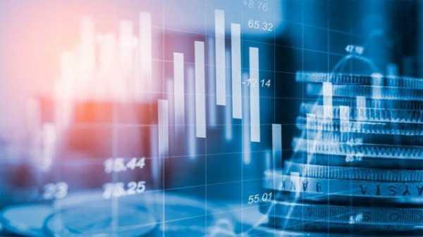 Анализ цен BTC, ETH, XRP (19.10.20)