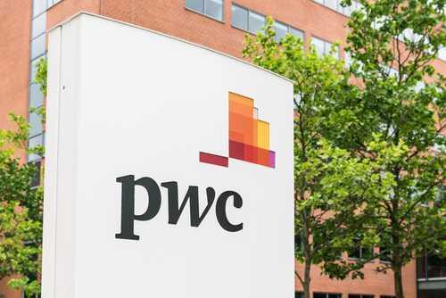 Аудиторская компания PwC инвестировала в крипто-стартап VeChain