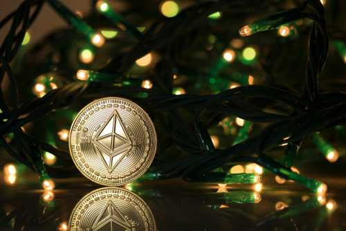 TZERO запатентовала технологию интеграции криптовалют в традиционные торговые системы