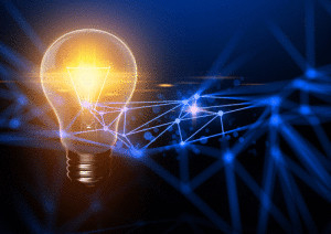 Запущен набор инструментов для мониторинга активности в сети Lightning Network