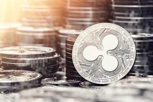 Биржа Bitfinex переезжает в Швейцарию