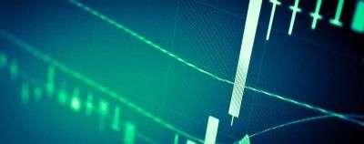 В результате рывка цены биткоина выше $7000 на BitMEX ликвидировано $23 млн в коротких позициях