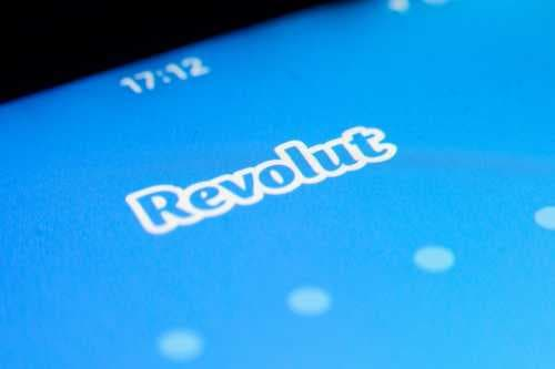 Revolut получил $250 млн, добавил Bitcoin Cash и Ripple XRP, а ещё стал «единорогом»