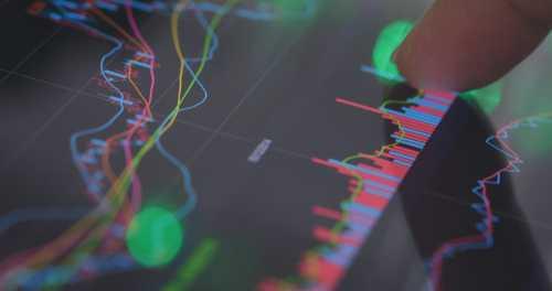 Исследование: Объёмы торгов Coinbase с начала года упали на 83%