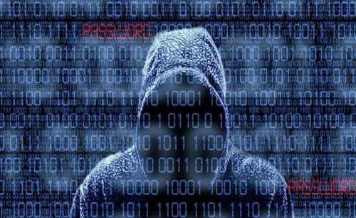 Более $6,2 млн в криптоактивах было похищено в Японии за 2017 год