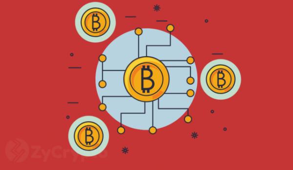 Действительно ли биткоин является защитным активом?