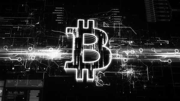 Регуляторы США призвали усилить наблюдение за криптоактивами и стейблкоинами