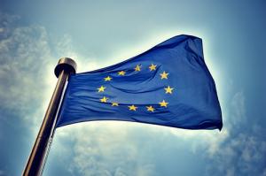 Ripple, Consensys, SWIFT и другие сформировали новую блокчейн-ассоциацию в Европе