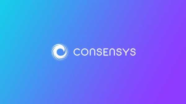 ConsenSys проведет очередное сокращение штата