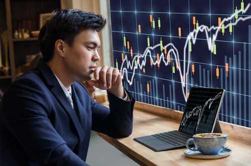 Фондовая биржа Таиланда запустила инвестиционный блокчейн-рынок
