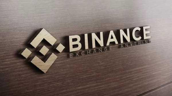 Binance добавила новые торговые пары с турецкой лирой и российским рублем