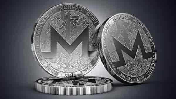 Monero прогноз и аналитика XMR/USD на 3 июня 2019