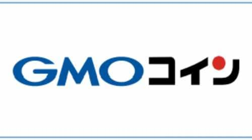 Новый сервис гиганта GMO будет использовать Blockchain для осуществления платежей | Freedman Club Crypto News