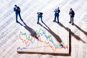 Аналитики Binance представили отчёт о корреляции крипто-активов в первой половине 2019 года