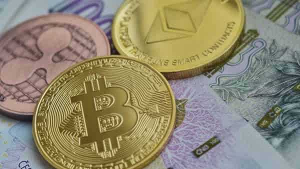 Binance Coin прогноз и аналитика на 3 сентября 2019