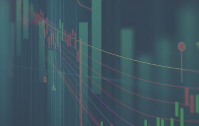 Биржа Bitfinex проведет технические работы 28 ноября