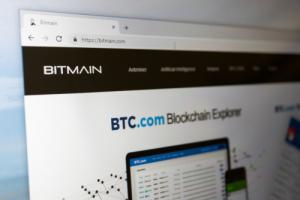 Bloomberg: Bitmain может попытаться привлечь до $500 млн через IPO в США