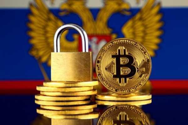 Правительство России поддержало идею скорейшего принятия закона о цифровых финансовых активах