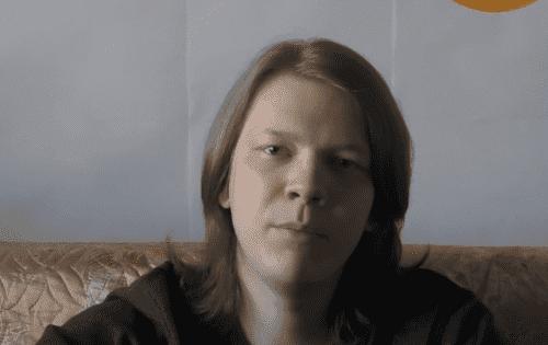 Криптовалютный блогер Павел Няшин найден мёртвым в своей квартире