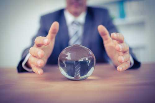 CEO BitMEX: Биткоин найдёт своё место в мире государственных электронных денег