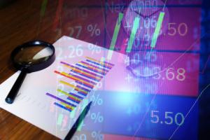 МВФ и Всемирный банк выпустили собственную криптовалюту для изучения возможностей технологии