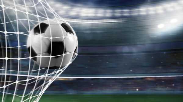 Футбольный клуб «Ювентус» выпустил коллекционные предметы на блокчейне