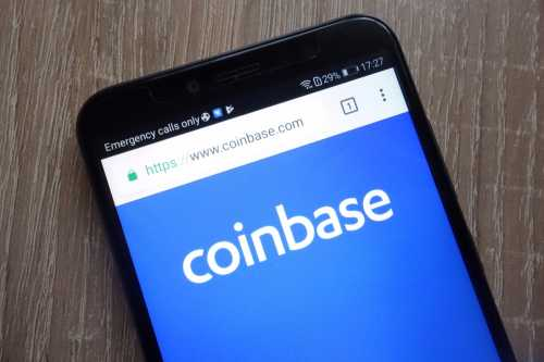 Coinbase приобрела стартап Distributed Systems