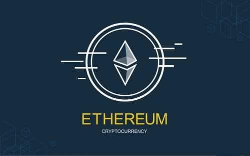 Виталик Бутерин предложил ограничить объём эмиссии Ethereum 120 миллионами ETH