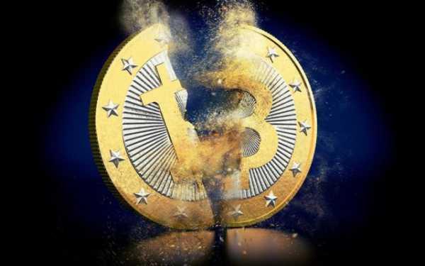 Возможно ли взломать биткоин?